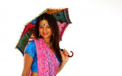 Bollywood Photoshoot