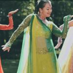 Indische-Hochzeit-Tanzgruppe-in-Deutschland-Bollywood-Wedding