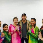 Kaya-Yanar-Bollywood