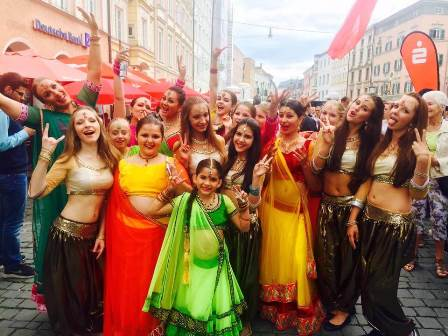 Tanzen-lernen-in-Rosenheim-Stadt