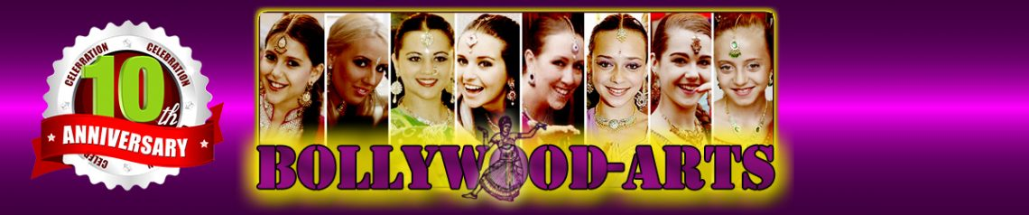 10th Anniversary Bollywood-Arts-Official-Germany