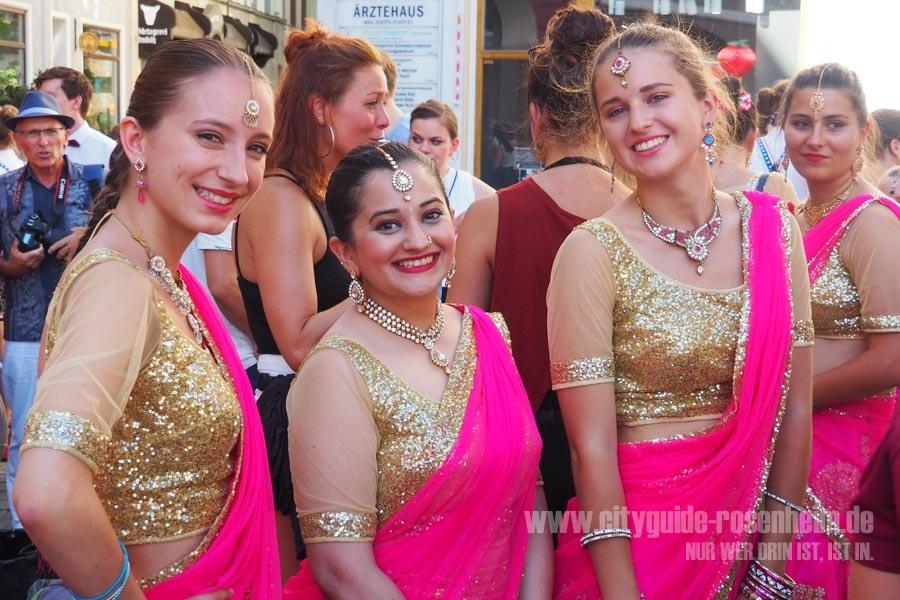 Bollywood tanzen für anfänger – Tanzschule Rosenheim – original